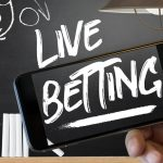 find the best tipster on betting